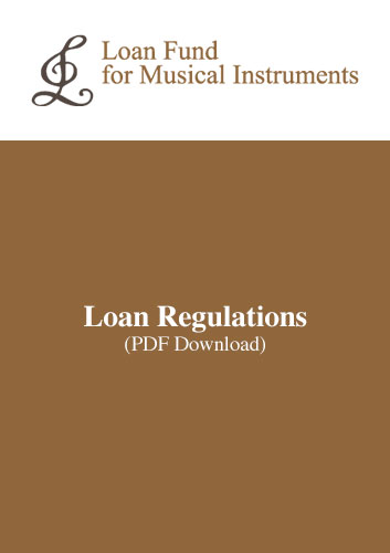 LFMI loan regulations thumb